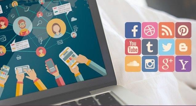 Agência Digital Camandre - Mídias Digitais