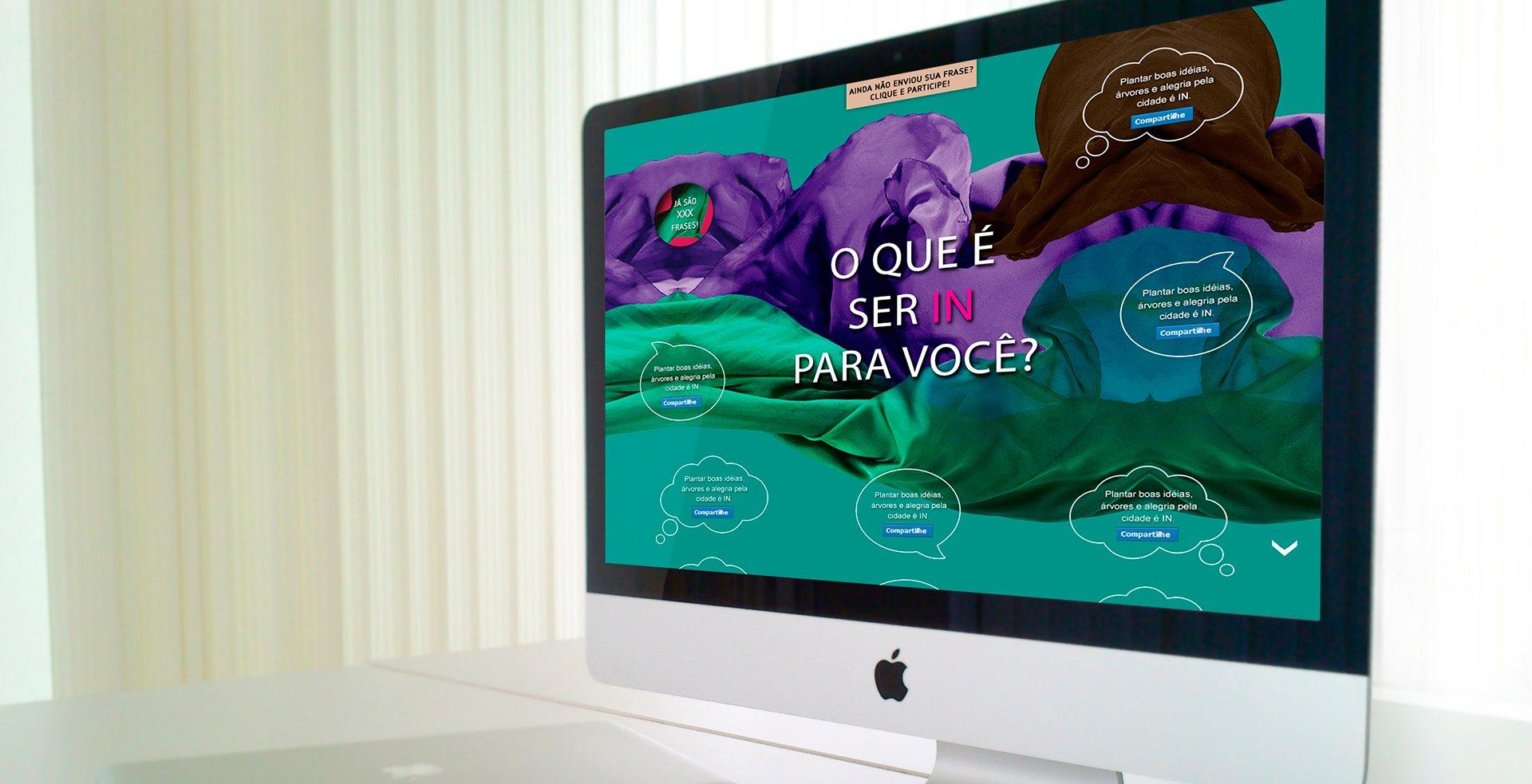 Agência Digital Camandre - SEO